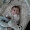 baby brooke