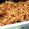 taco pasta