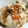 irish beef stew