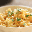 butternut macaroni and cheese