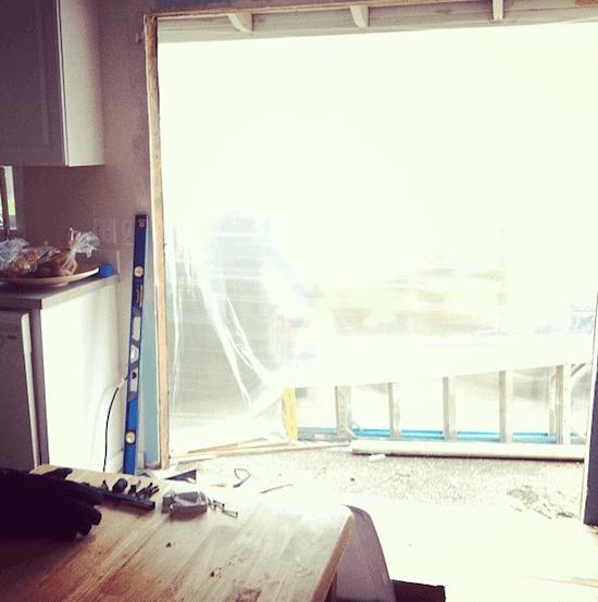 Kitchen Renovation Youtube: Kitchen Renovation {part I}