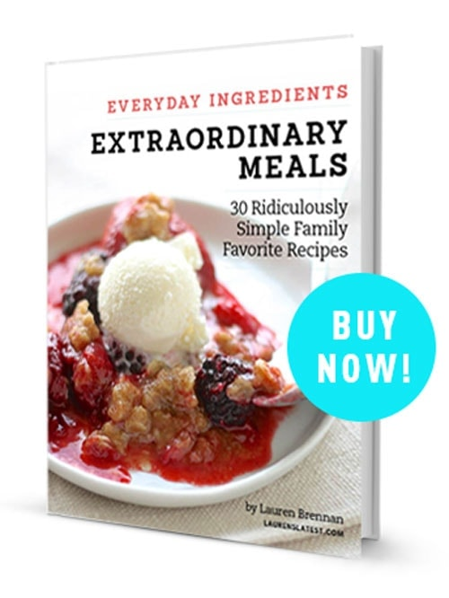 Extraordinary-Meals-Cover-500