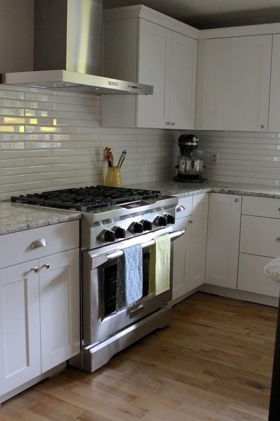 My Beautiful Kitchenaid Appliances Lauren 39 S Latest