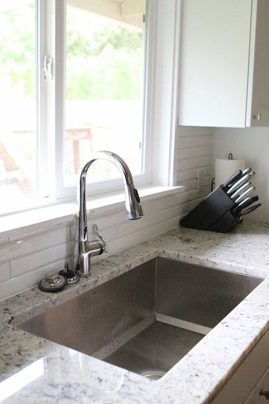 from compared repair plavi grad kitchen faucet arbor with moen motion sensor faucets