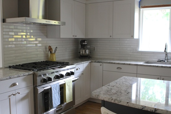 Canyon Kitchen Cabinets my gorgeous canyon creek cabinets | lauren's latest
