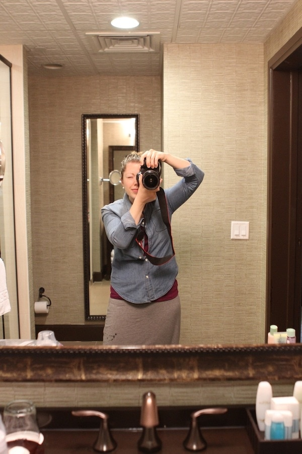 Omni Austin Hotel Downtown Austin Tx Lauren S Latest