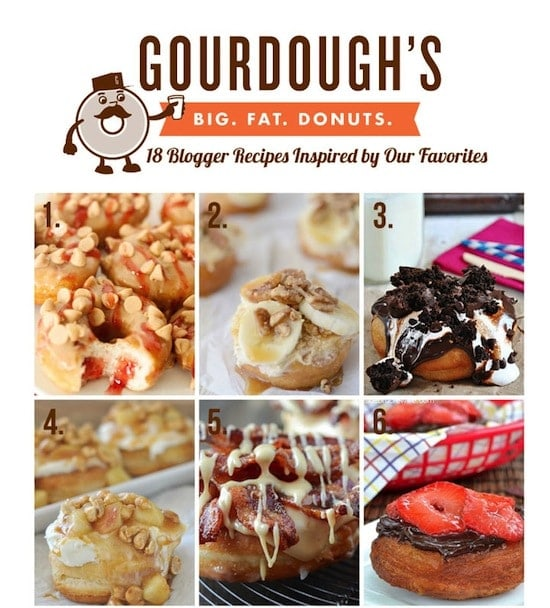 gourdoughs-collage-1a