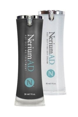 NeriumAD