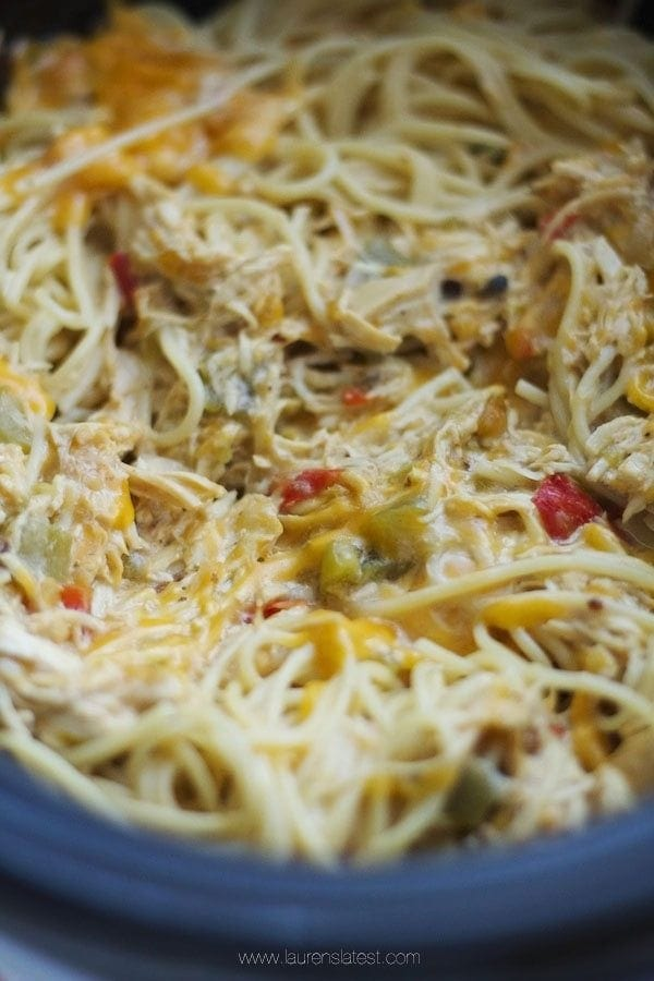 Skinless Chicken Breast Recipes Crock Pot