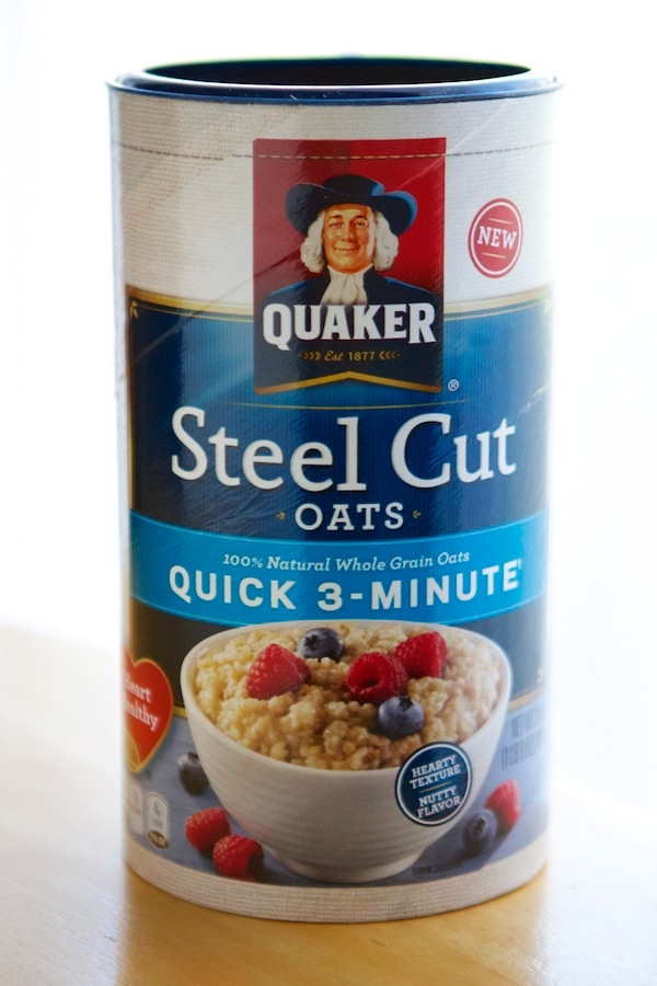 Is Oatmeal GlutenFree and Can Celiacs Eat Oats
