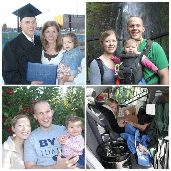 family collage 1