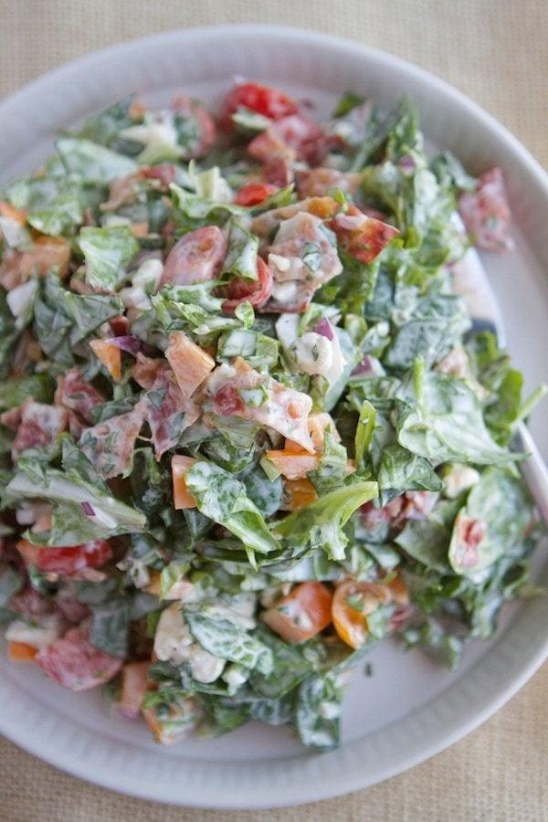 chopped salad3