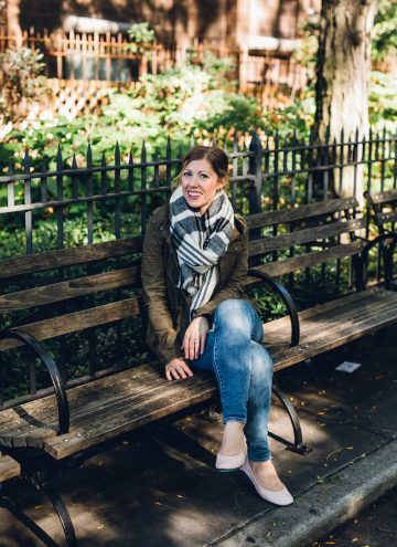 Eight Years Blogging!