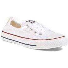 Chuck Taylor® 'Shoreline' Sneaker