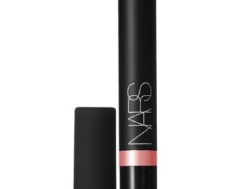 NARS Velvet Gloss Lip Pencil - Frivolous
