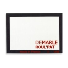 Silpat Roul'Pat Silicone Work Station Mat