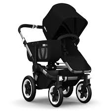 Bugaboo Donkey Mono Complete Stroller