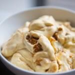 Magnolia Bakery Banana Pudding