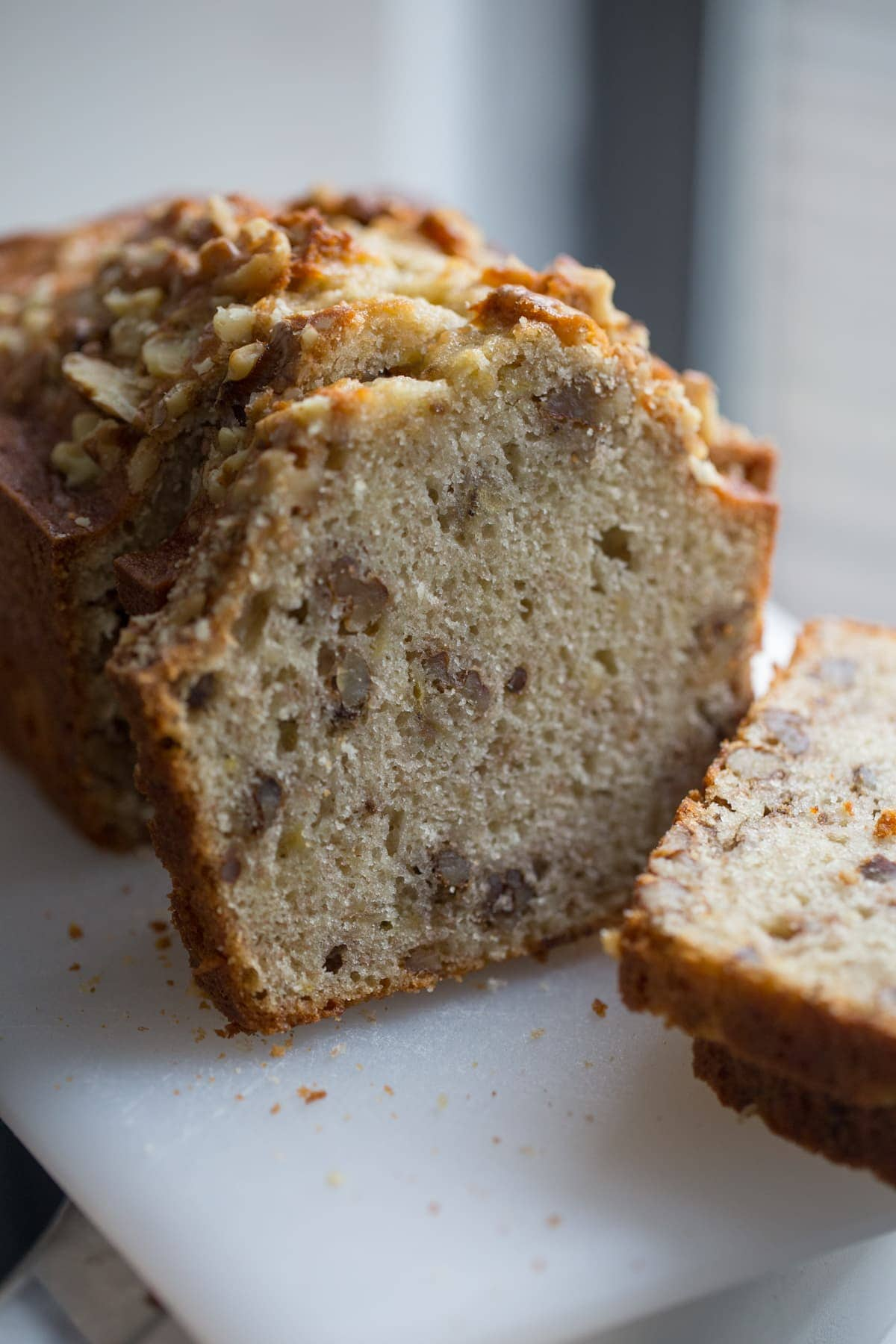 banana bread nut recipe nuts latest