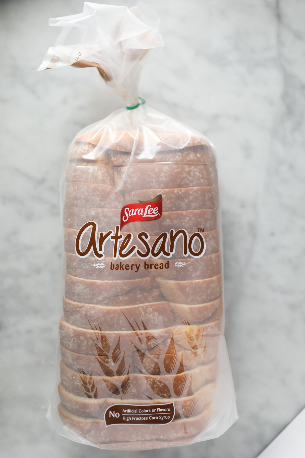 artisano bread